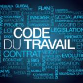 Modification de la situation juridique de l'employeur