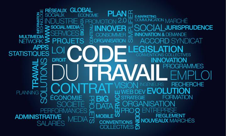 a758ed6cab6 Conseil juridique en ligne droit du travail Archives -