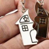 Sort du logement propriété du concubin