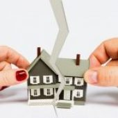 Concubinage – Séparation – Bien commun acheté à crédit