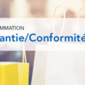 Consommateur – Garantie légale – Défaut de conformité