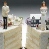 Divorce – Régime matrimonial – Sort des biens acquis avant le mariage