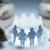 Regroupement familial sur place