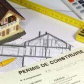 Maison préfabriquée – Autorisation administrative