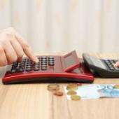 Reconnaissance de dettes